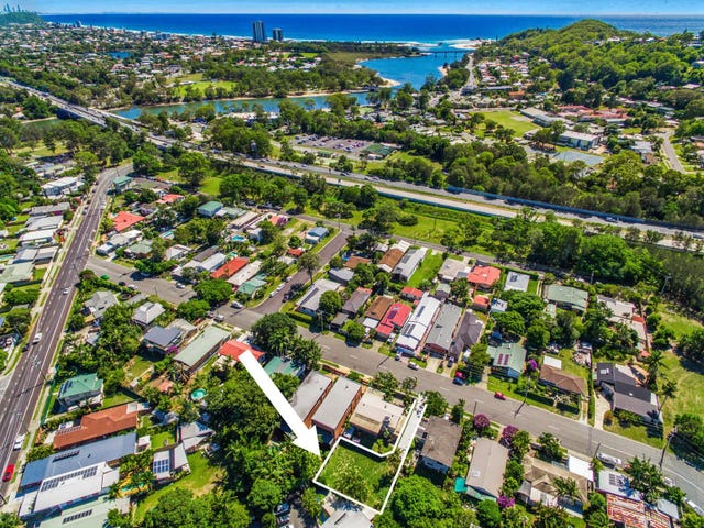 25 Boundary Street, Currumbin Waters, Qld 4223