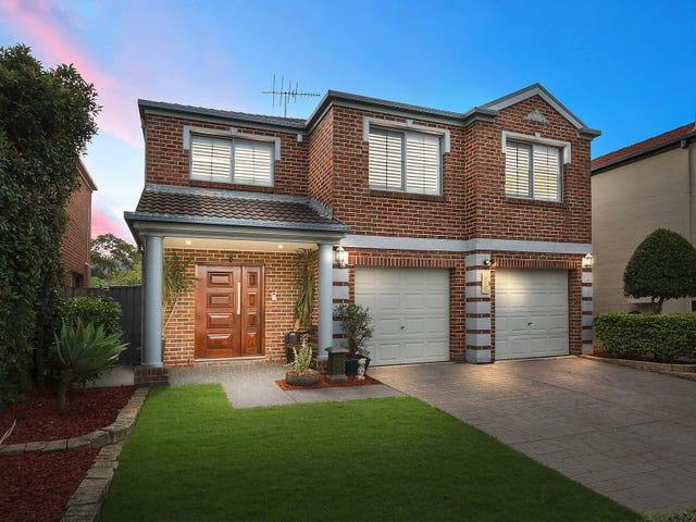14 Montella Place, Prestons, NSW 2170