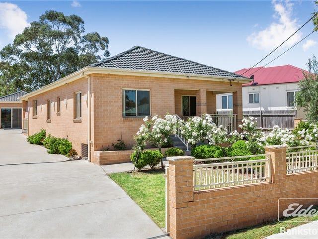23 Gray Crescent, Yagoona, NSW 2199