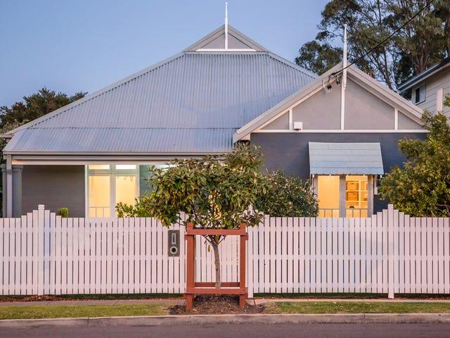 29 Royal Street, New Lambton, NSW 2305