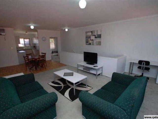 13/12-26 Wilcox Street, Adelaide, SA 5000
