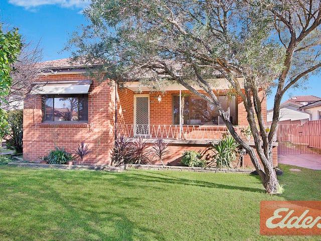 22 Bryson Street, Toongabbie, NSW 2146
