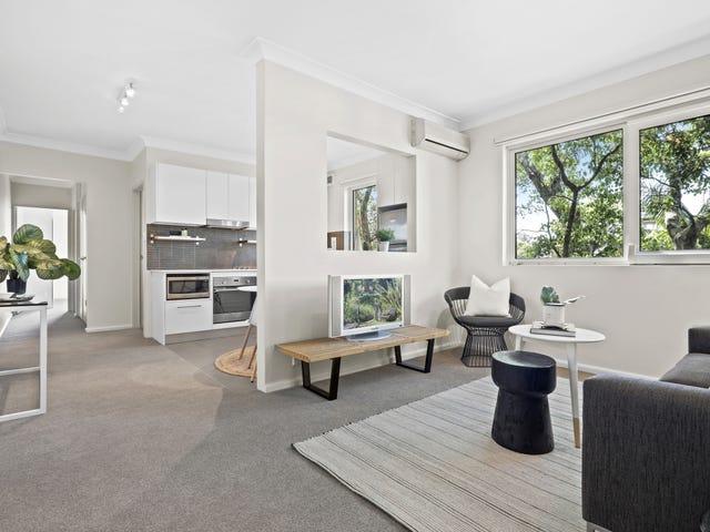 4/16 Sebastopol Street, Enmore, NSW 2042
