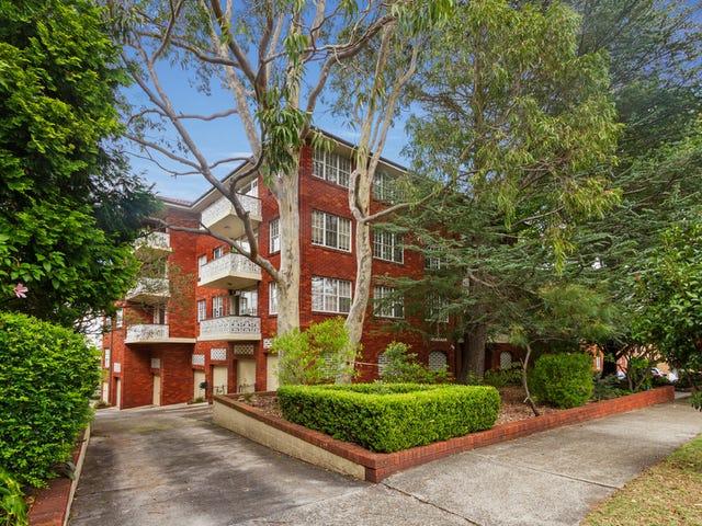 6/49 Shirley Road, Wollstonecraft, NSW 2065