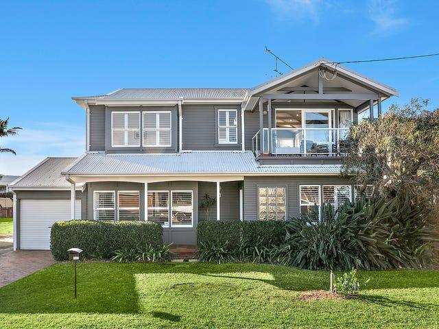 4 Dorrigo Avenue, Woonona, NSW 2517