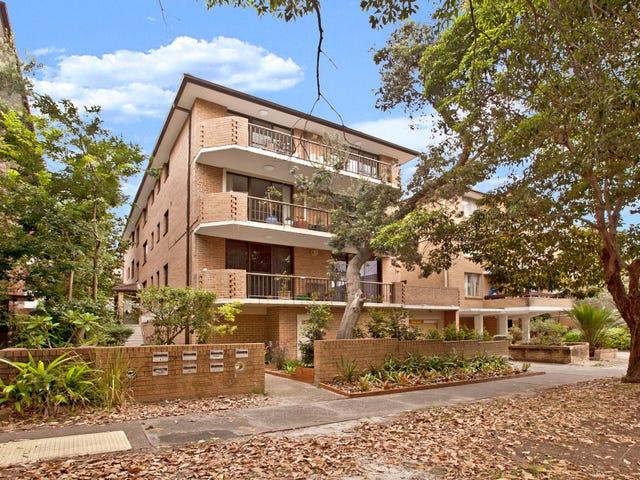 2/11 Onslow Street, Rose Bay, NSW 2029