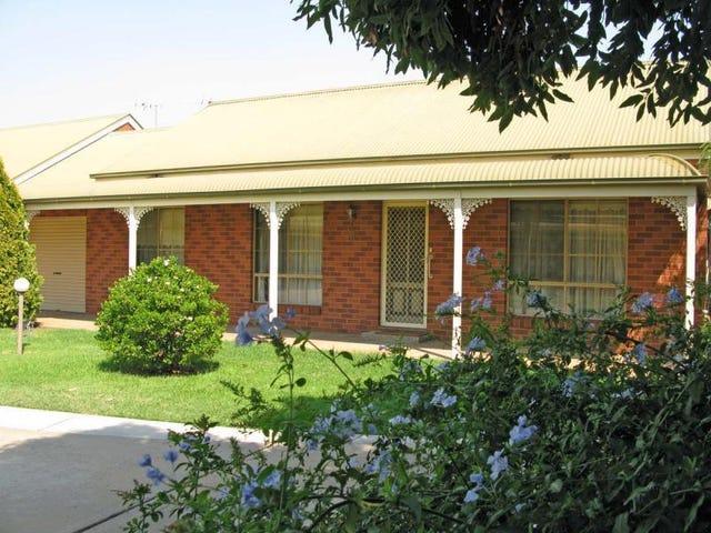 6/18 Darlow St, Wagga Wagga, NSW 2650