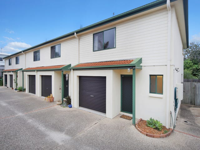 2/18 Melville Court, Mount Coolum, Qld 4573