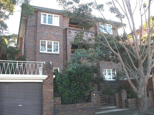 7/42 Boronia Street, Kensington, NSW 2033