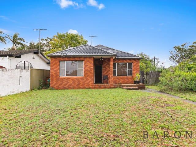 1030 Forest Road, Lugarno, NSW 2210