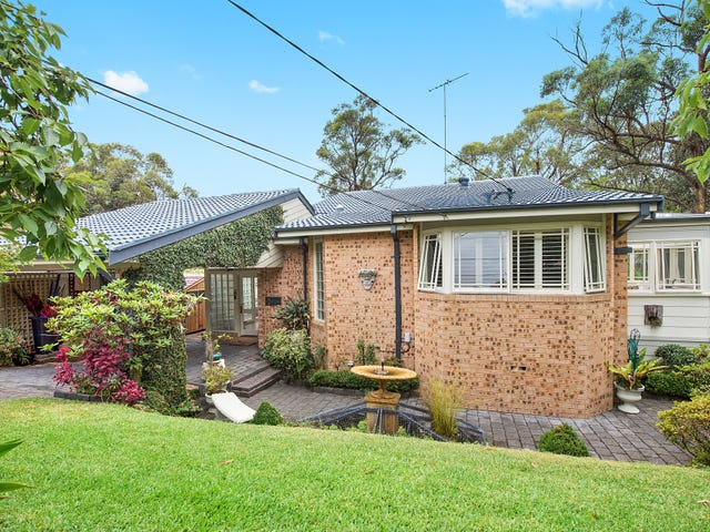 264 Quarter Sessions Road, Westleigh, NSW 2120