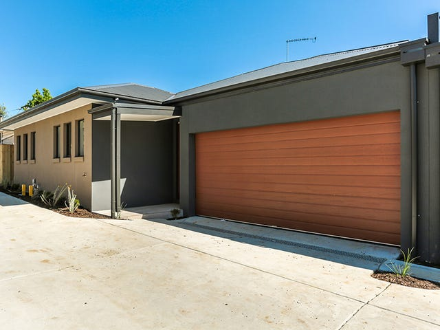 2 & 3/3 Kenneth Road, Bayswater, Vic 3153