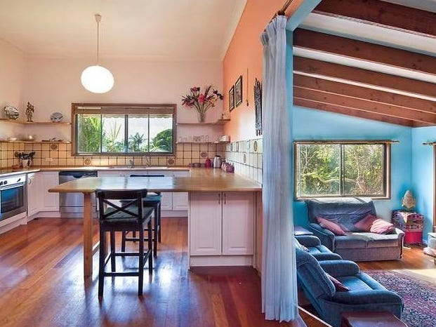17 Binya Place, Ocean Shores, NSW 2483