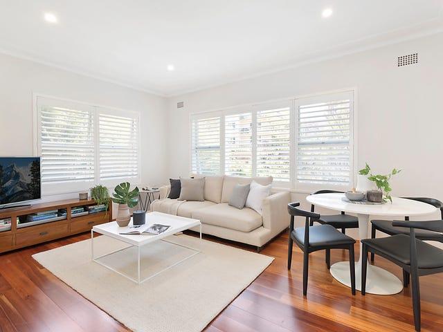 6/9 Orchard Street, Balgowlah, NSW 2093