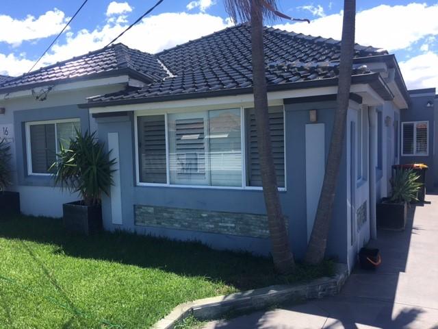 16 Caroma Avenue, Kyeemagh, NSW 2216