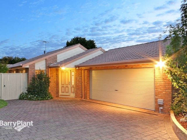 6 Constance Close, Lysterfield, Vic 3156