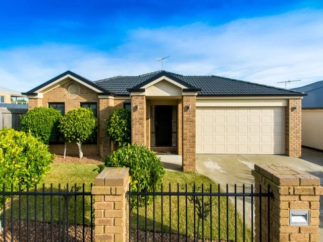 13 Sea Haven Drive, Clifton Springs, Vic 3222