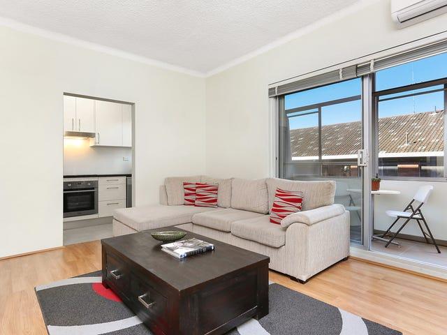 6/34 President Avenue, Kogarah, NSW 2217