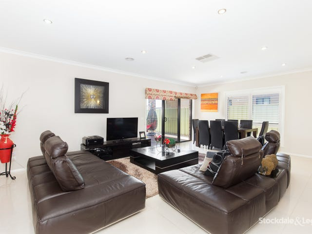 16 Barnsbury Road, Wyndham Vale, Vic 3024
