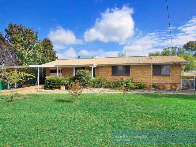 9 Kimo Street, Attunga, Tamworth, NSW 2340