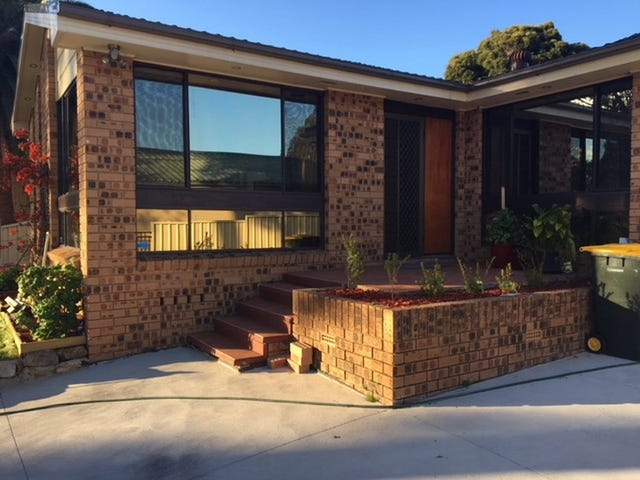 55 Melrose Avenue, Quakers Hill, NSW 2763
