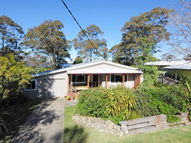 20 Second Avenue, Erowal Bay, NSW 2540