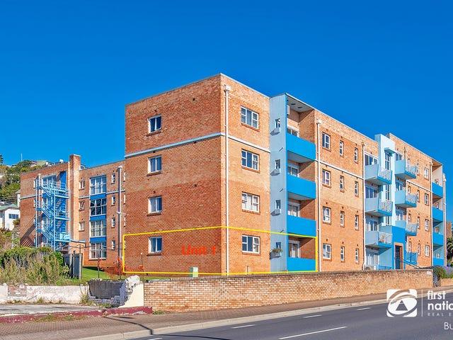 1/47 North Terrace, Burnie, Tas 7320