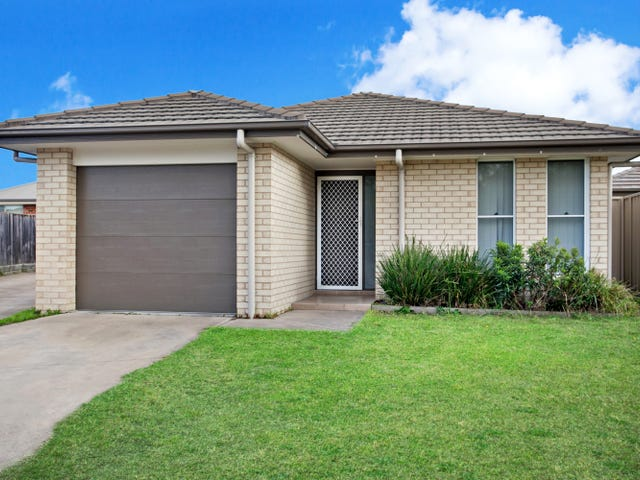 1/28 Garland Road, Cessnock, NSW 2325