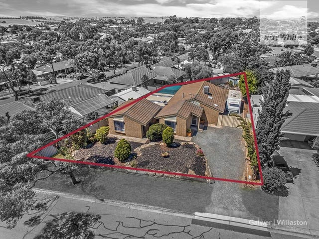 2 Mary Street, Gawler East, SA 5118