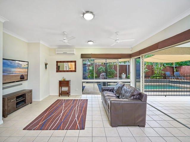 20 Burranong Street, Kewarra Beach, Qld 4879