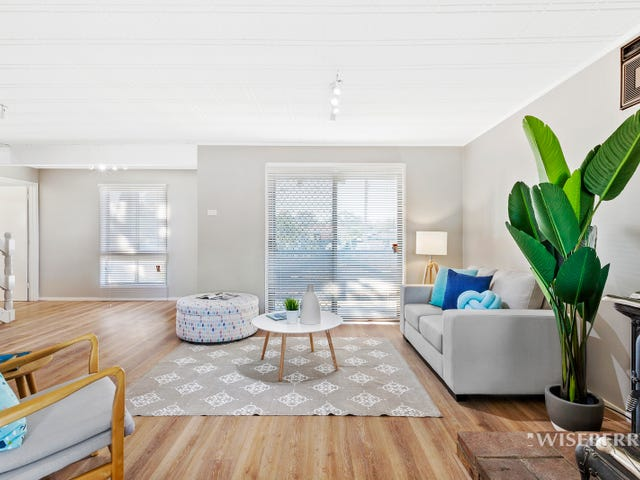 50 Charmhaven Avenue, Charmhaven, NSW 2263