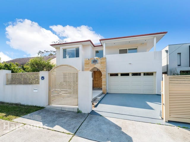 261 Wangee Road, Greenacre, NSW 2190