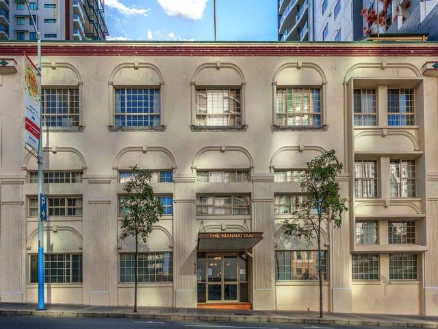 24/436 Ann Street, Brisbane City, Qld 4000