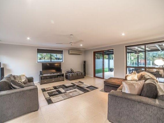 3 Haddon Court, Carrara, Qld 4211