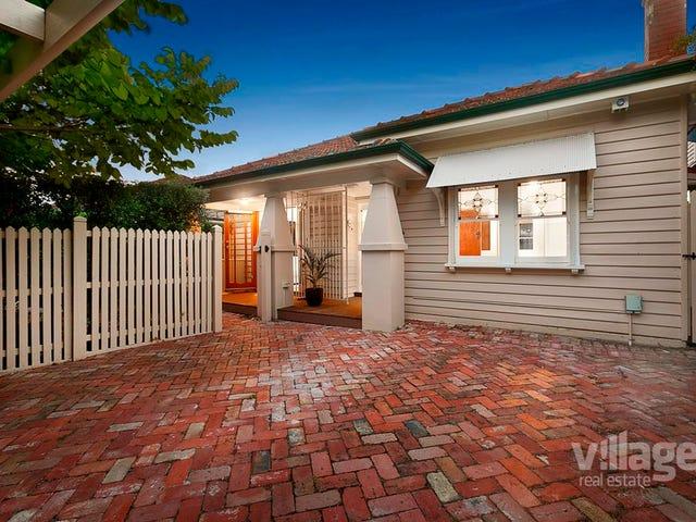 23 Lennox Street, Yarraville, Vic 3013