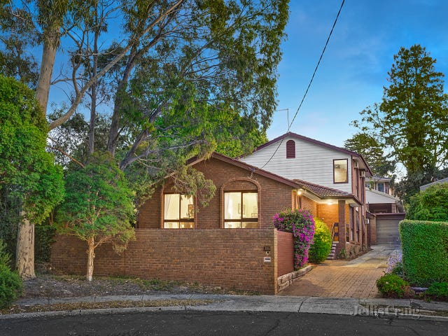 16 Access Road, Mont Albert North, Vic 3129