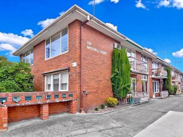 2/134 Mitchell Street, Brunswick, Vic 3056