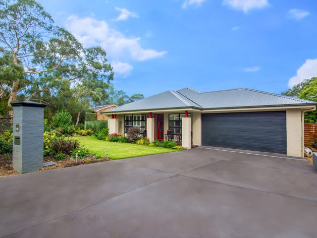 409 Hawkesbury Road, Winmalee, NSW 2777