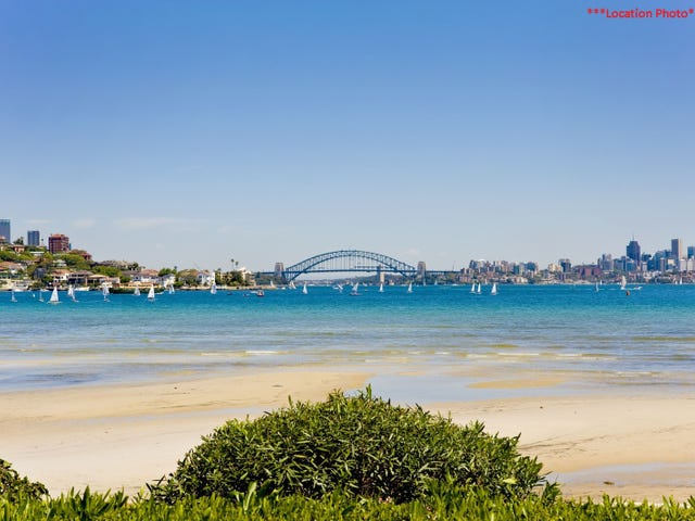 12/735 New South Head Road, Rose Bay, NSW 2029