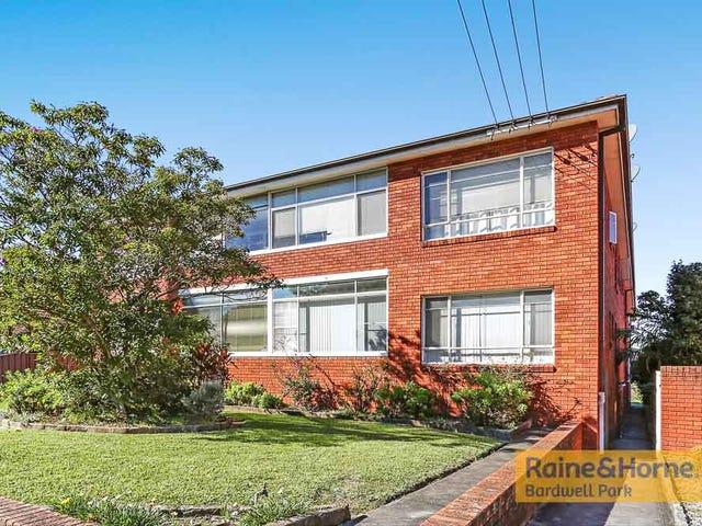 10/33 Monomeeth Street, Bexley, NSW 2207