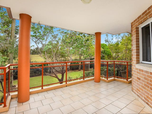 10/31-33 Moss Place, Westmead, NSW 2145