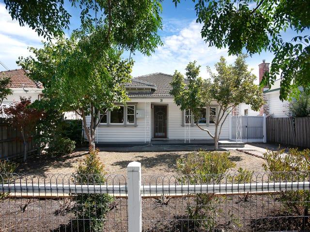 10 Neil Street, West Footscray, Vic 3012