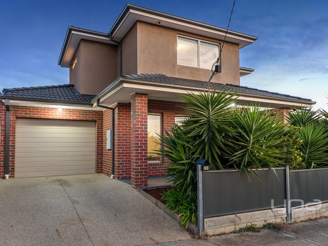 2A Victor Place, Attwood, Vic 3049