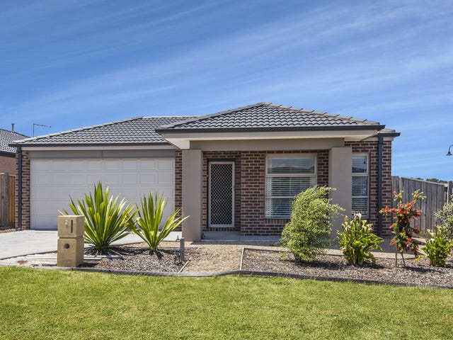 2 Lomandra Avenue, Wallan, Vic 3756