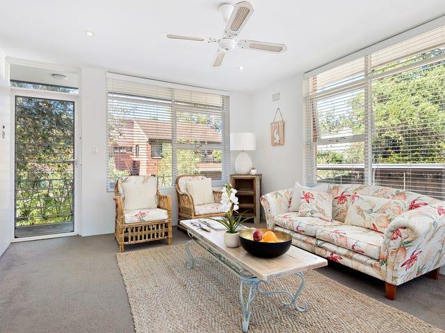 12/37 Gladstone Street, Newport, NSW 2106