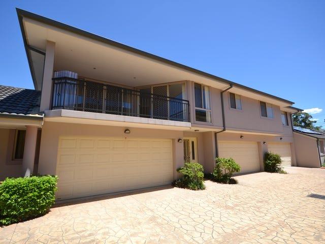 6/102-104 Bourke Road, Umina Beach, NSW 2257