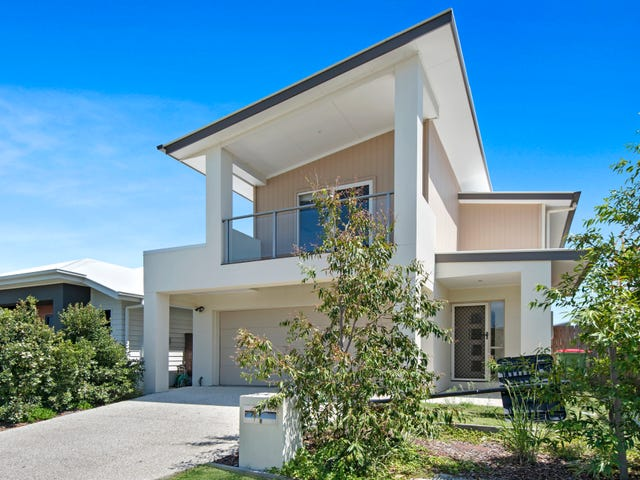 8 Beacon Lane, Hope Island, Qld 4212