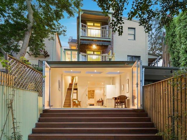 270 Glenmore Road, Paddington, NSW 2021