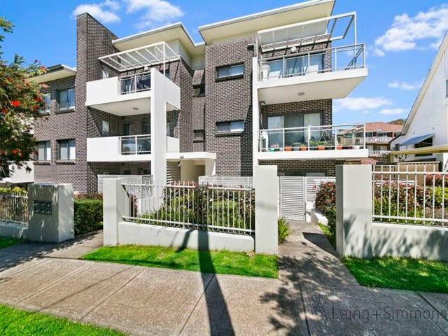 11/55-57 Hassall Street, Westmead, NSW 2145