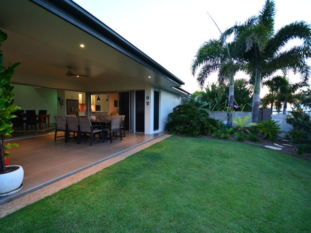 27 Breeze Drive, Bargara, Qld 4670